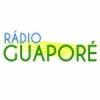Rádio Guaporé