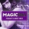 Radio CIMJ Magic 106.1 FM