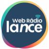 Rádio Lance
