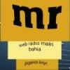 Web Rádio MR