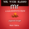 Web Rádio MR