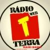 Rádio Web Terra