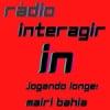 Rádio Interagir