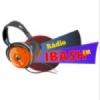 Rádio Ibash FM