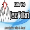 Web Rádio Jesus Voltará