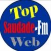Top Saudade FM