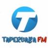 Taperuaba FM