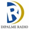 Radio Dipalme  107.1 FM