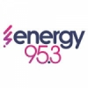 Radio CING Energy 95.3 FM