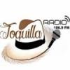 Radio Toquilla 106.9 FM