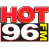 Radio WSTO Hot 96.1 FM