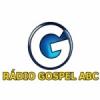 Rádio Gospel ABC
