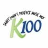 Radio CIOK 100.5 FM