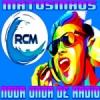 Rádio Cidade Matosinhos
