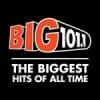Radio CIQB Big 101.1 FM