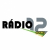 Rádio 12 Gospel