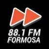 Radio Formosa 88.1 FM
