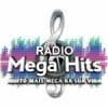 Rádio Mega Hits MS