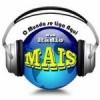 Rádio Mais Astorga