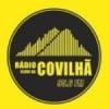 Rádio Clube da Covilhã 95.6 FM