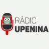Rádio Upenina