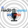 Rádio Anápolis Informa