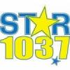 Radio WSTV Star 103.7 FM