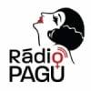 Rádio Pagu