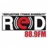 Radio CIRV Red 88.9 FM