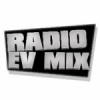 Rádio EV Mix