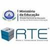 Radio Educativa 103.1 FM
