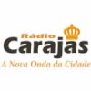 Rádio Carajás 950 AM