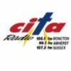 Radio CITA 105.9 FM