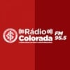 Rádio Colorada