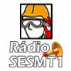 Rádio SESMT 1