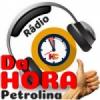 Rádio Da Hora
