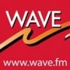 Radio CIWV Wave 94.7 FM