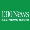 Radio CIWW News 1310 AM