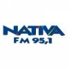 Rádio Nativa Avaré 95.1 FM