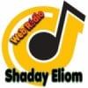 Shaday Eliom