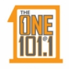 Radio CIXF The One 101.1 FM