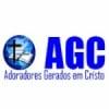 Igreja AGC