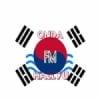 Onda Hallyu FM
