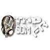 Top Som FM
