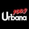 Radio Urbana 100.9 FM