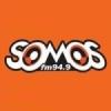 Radio Somos 94.9 FM