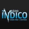 Rádio Índico 89.5 FM