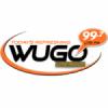 Radio WUGO 99.7 FM