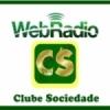 Web Rádio Clube Sociedade