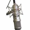 Cidade Nova FM